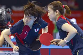 20120803tabletennis_main1.jpg