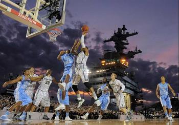 バスケットボールZ20111112TTAPT00819G3000000.jpg