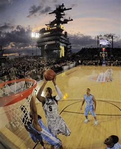 バスケットボールZ20111112TTAPT00953G3000000.jpg