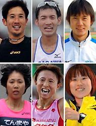 マラソン代表5.jpg