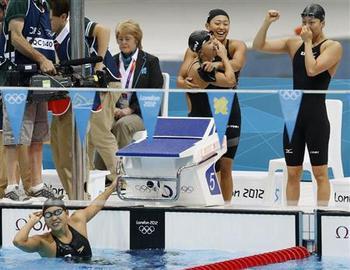 女子400メートルメドレー-p1.jpg