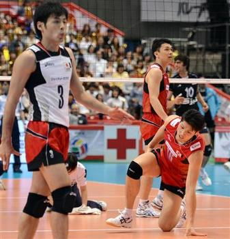 日本対イラン-p2.jpg