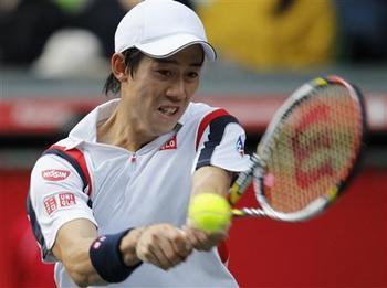 楽天テニス.jpg