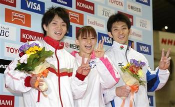 田中3きょうだい-p4.jpg
