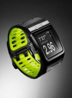 Nike+ SportWatch GPS.jpg