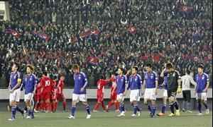 北朝鮮・平壌.jpg