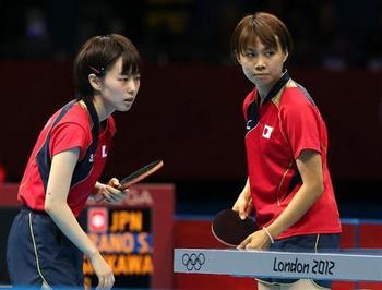 卓球女子団体決勝-p1.jpg