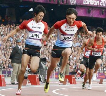 男子400リレー決勝-p2.jpg