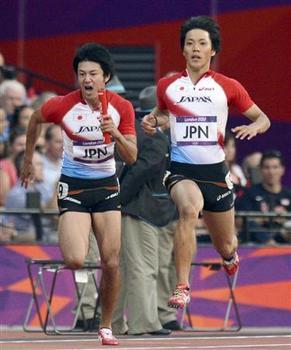 男子400リレー決勝-p3.jpg