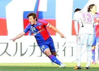 FC東京・谷沢.jpg